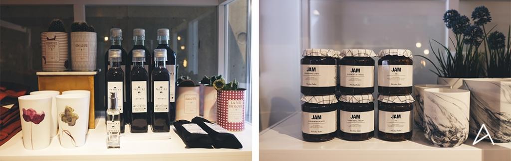 Lausanne_Shopping_Decoration_Caramel_Beurre_Sale_2