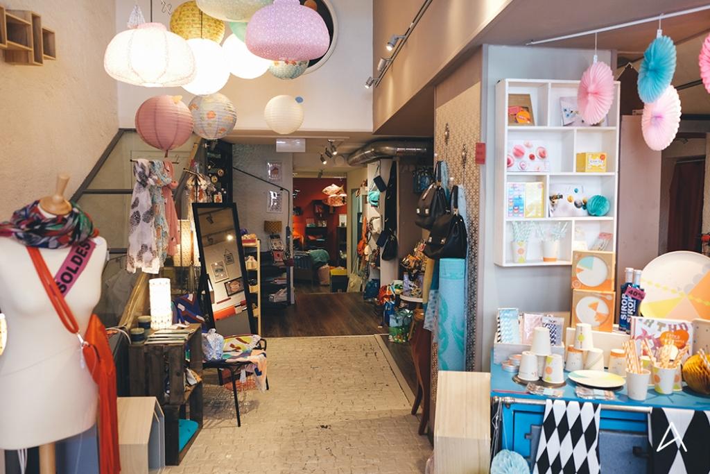 Lausanne_Shopping_Decoration_De_La_Suite_Dans_Les_idees_3