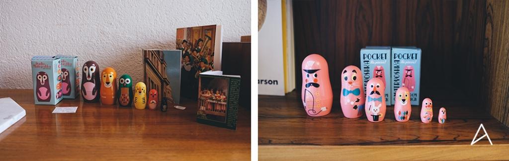 Lausanne_Shopping_Decoration_Little_Miss_Design