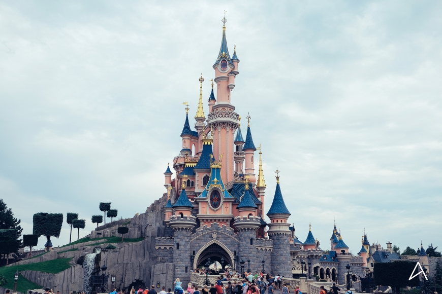 Disneyland_Paris_15