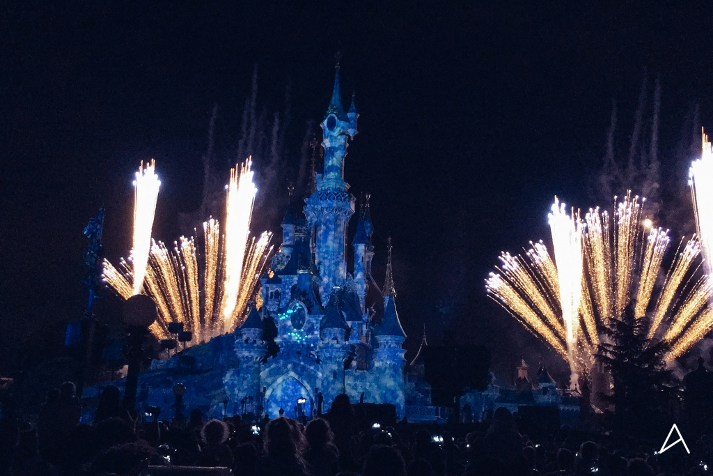 Disneyland_Paris_19