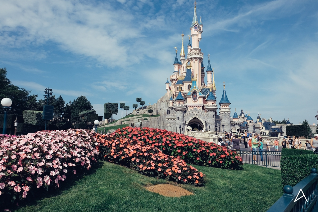 Disneyland_Paris_48
