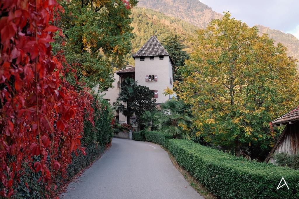 Merano_Schloss_Plars_9