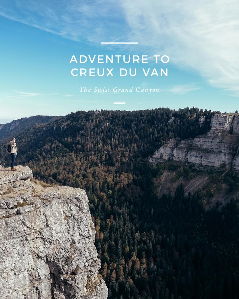 Creux_Du_Van_Switzerland