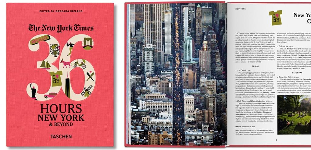 cadeaux_noel_voyageurs_36h_NewYork