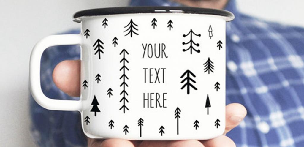 cadeaux_noel_voyageurs_mug_voyage