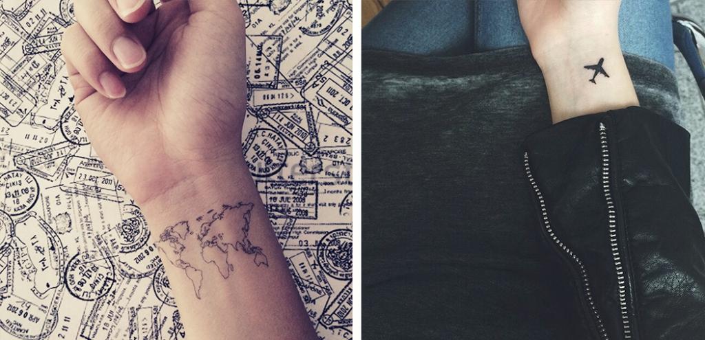 cadeaux_noel_voyageurs_travel_tattoo