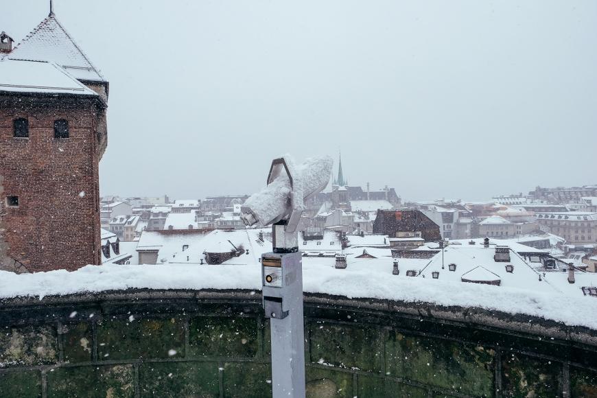 Lausanne_Hiver_Neige_7