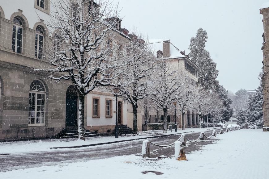 Lausanne_Hiver_Neige_Cite_8