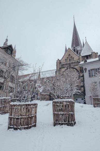 Lausanne_Hiver_vertical_4
