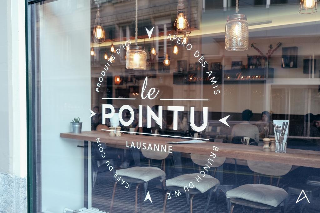 Le_Pointu_4