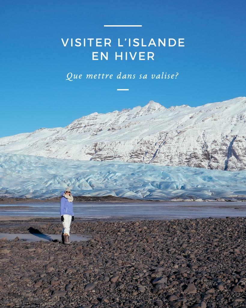 pinterest_Islande_Essentiels