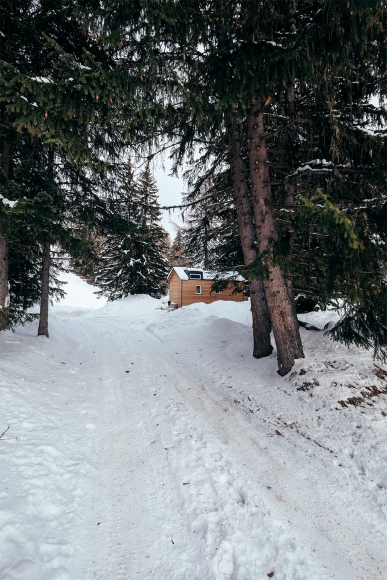 Thyon_4_Vallees_Tiny_Chalet_vertical_2
