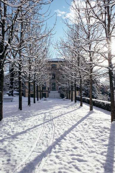 Lausanne-parc-mont-repos-neige-vertical-3
