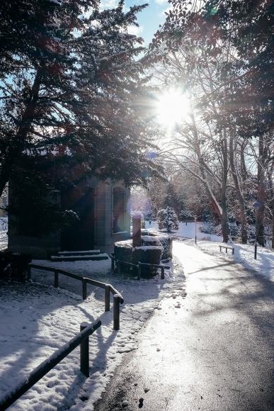 Lausanne-parc-mont-repos-neige-vertical-4