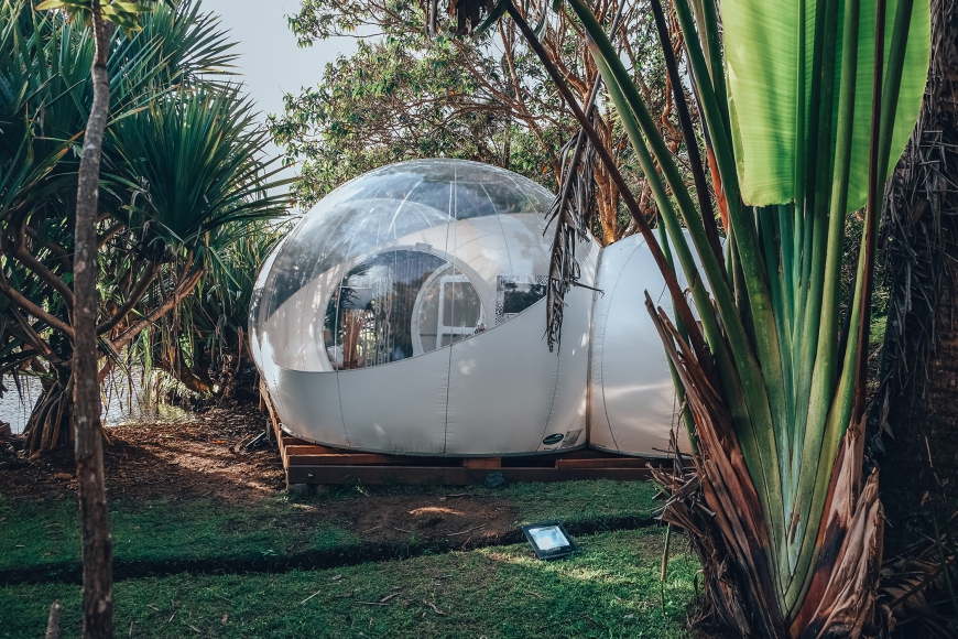 Bubble_Lodge_Bois_Cheri_Ile_Maurice_Bulle_3